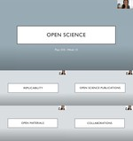 Introduction to Open Science Lecture